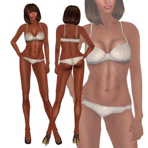 mai-bodyshop-mia-skinbody
