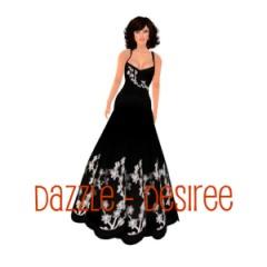 dazzle desiree_001