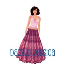 dazzle jessica_001